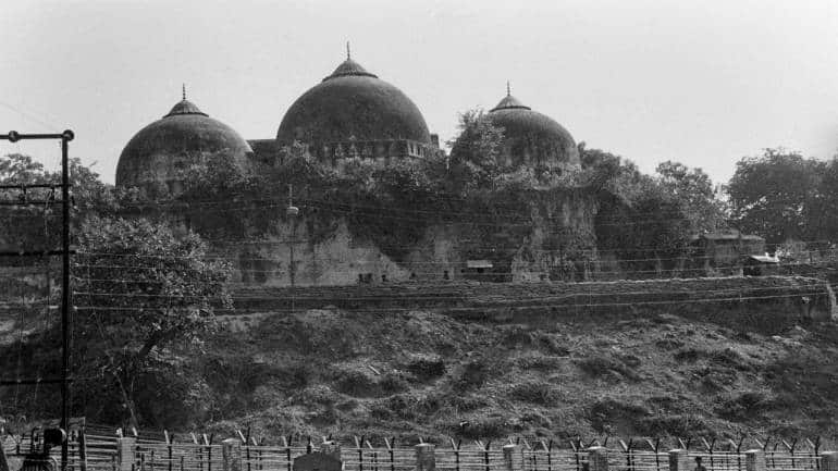 Babri Masjid Verdict Highlights: Judgement vindicates my belief towards Ram Janmabhoomi movement, says LK Advani after acquittal