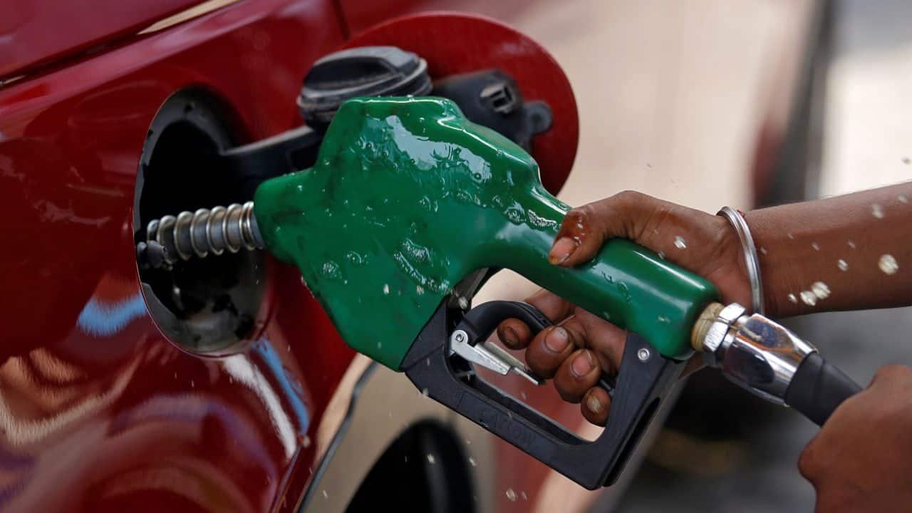 I. G. Petrochemicals Q1 PAT may dip 58% YoY to Rs. 16.9 cr: Prabhudas Lilladher