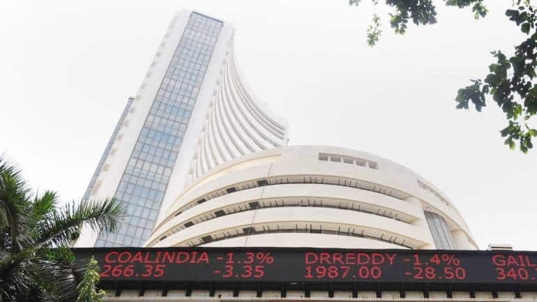 Closing Bell: Nifty ends above 10,600, Sensex up 118 points; Jet Airways soars 27%