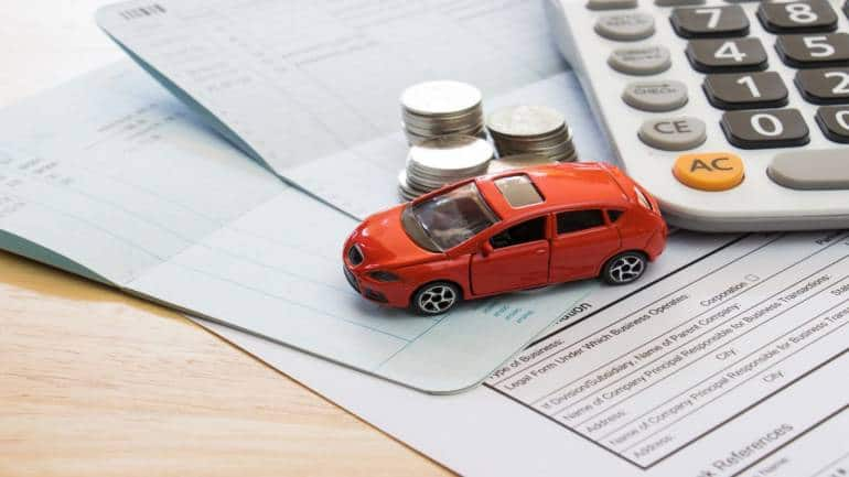 Motor Insurance: Best vehicle insurance policy online in India