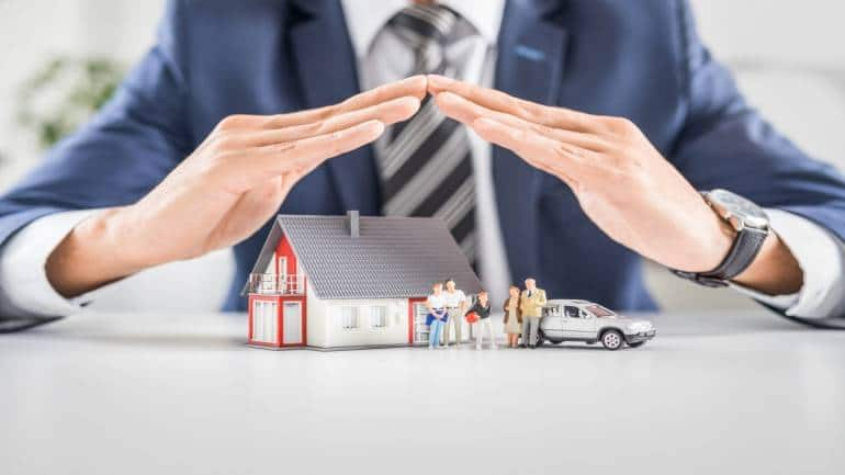 Why Go For Home Insurance? Know 5 Major Categories Of Risks Covered Under The Policy