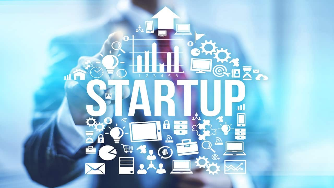SEBI clarifies on definition of startup, eases norms for AIFs