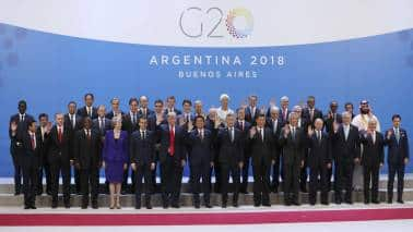 COVID-19 | Can G-20 provide the right platform for a global response?