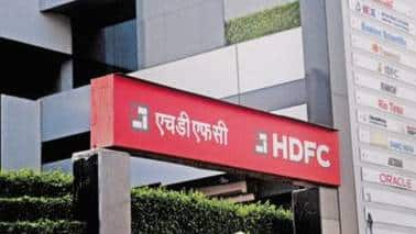 HDFC Q2 Net Profit seen up 47.1% YoY to Rs. 3,628.1 cr: ICICI Direct