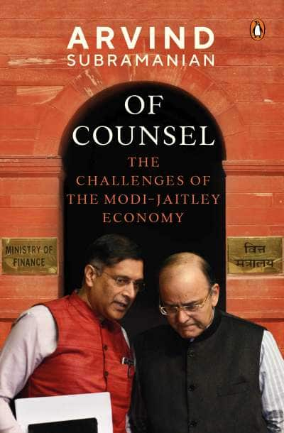 Of Counsel