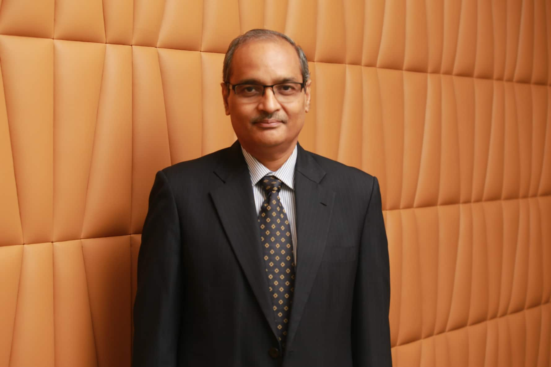 Why JSW Steel's Seshagiri Rao believes analysts are missing the woods for the trees