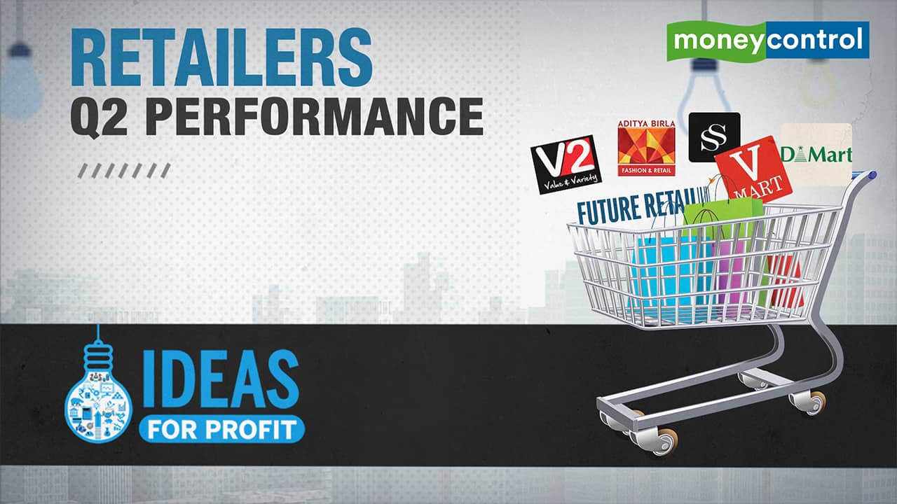 Ideas for Profit: Retail plays to look at after the Q2 earnings season