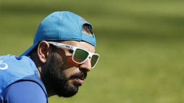 Yuvraj Singh buys stake in Wellversed at Rs 100 crore valuation