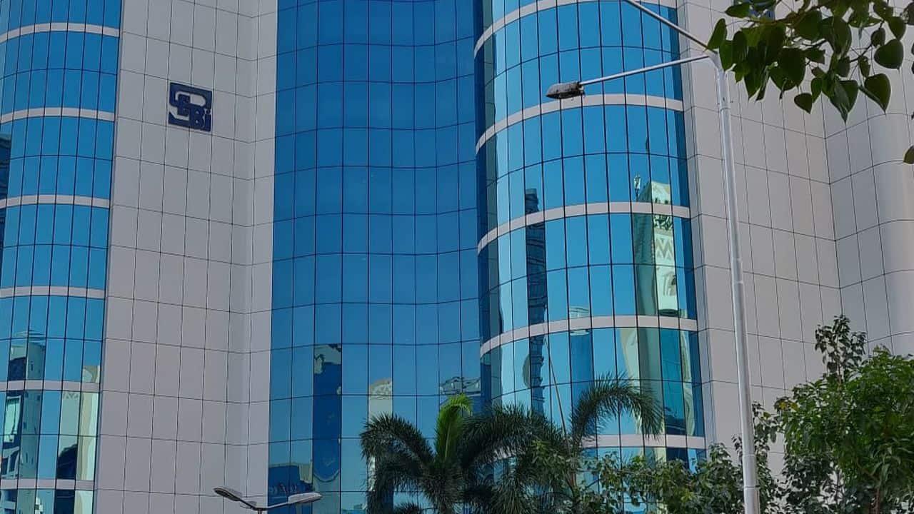 Sebi permits debt securities allotment through UPI; industry hopes for larger retail participation