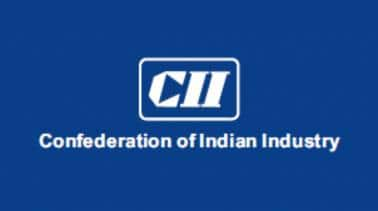 Lower costs while reaching out to additional investors: CII Mutual Fund Report