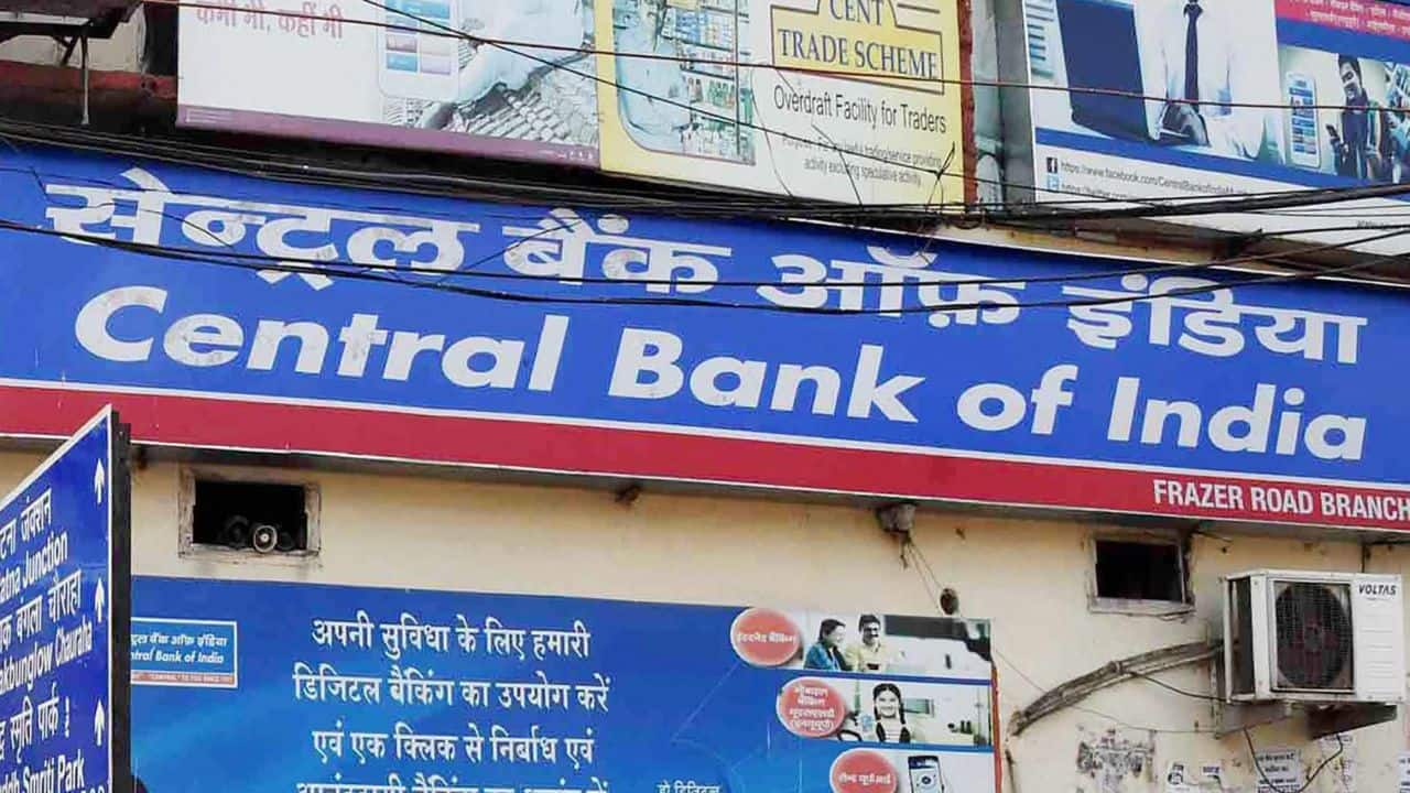 Banking Central | Will the government bow to trade union pressure on PSB privatisation?