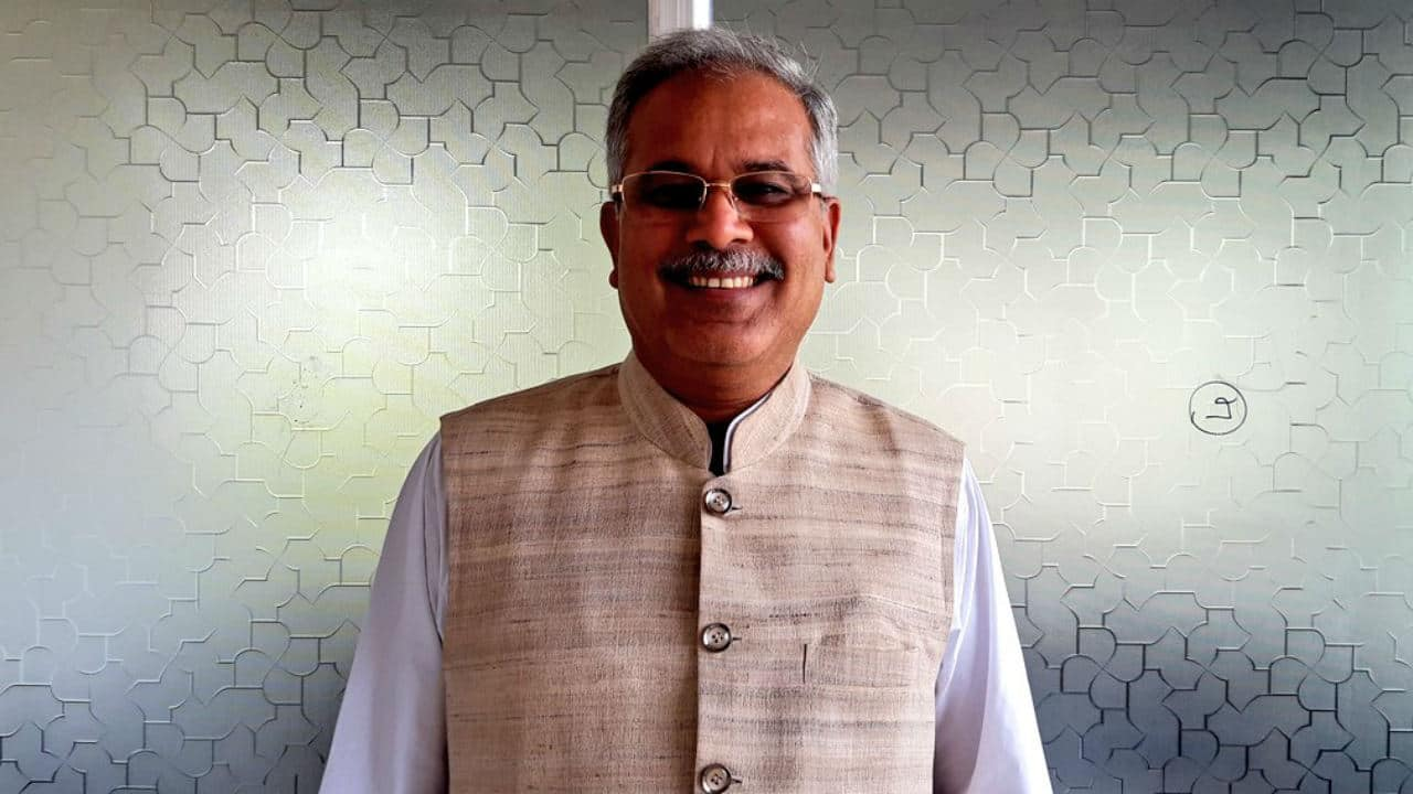 Congress-led Mahajot alliance will form the next government in Assam: Bhupesh Baghel