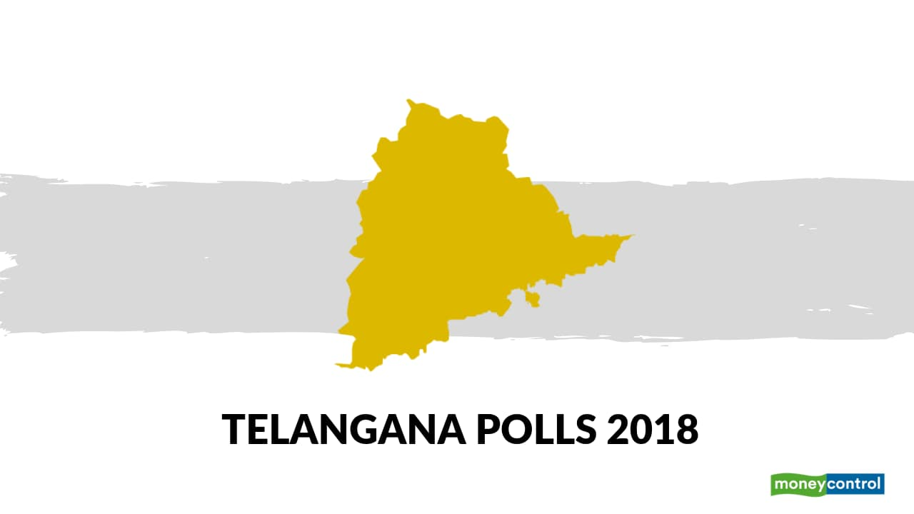 Telangana Assembly Polls 2018: Average assets of re-contesting MLAs increased by 70%