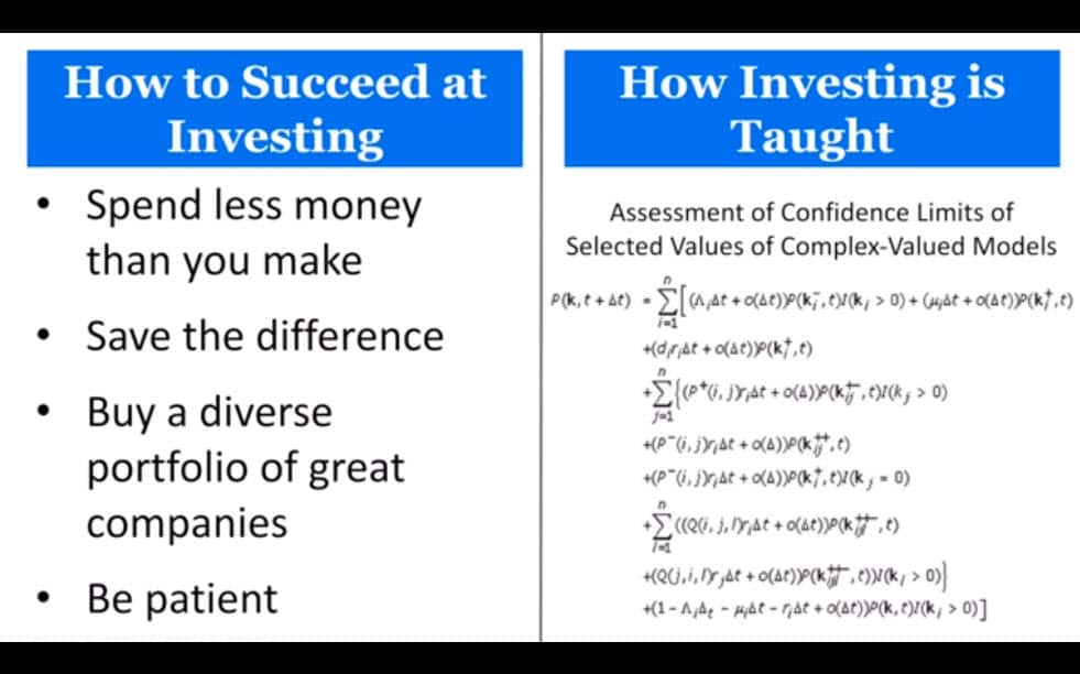 How-To-Succeed-At-Investing-Morgan-Housel