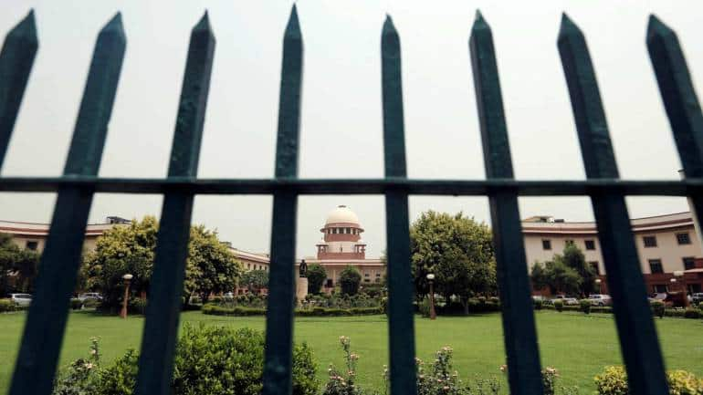 Supreme Court flags the misuse of the sedition law