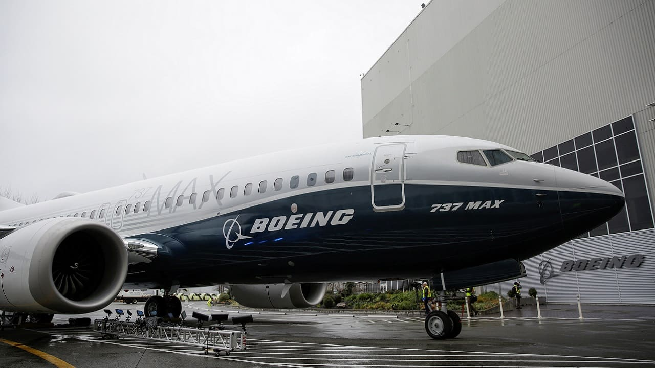 Will the Boeing 737 Max episode bring a change in how aviation industry treats customer safety?