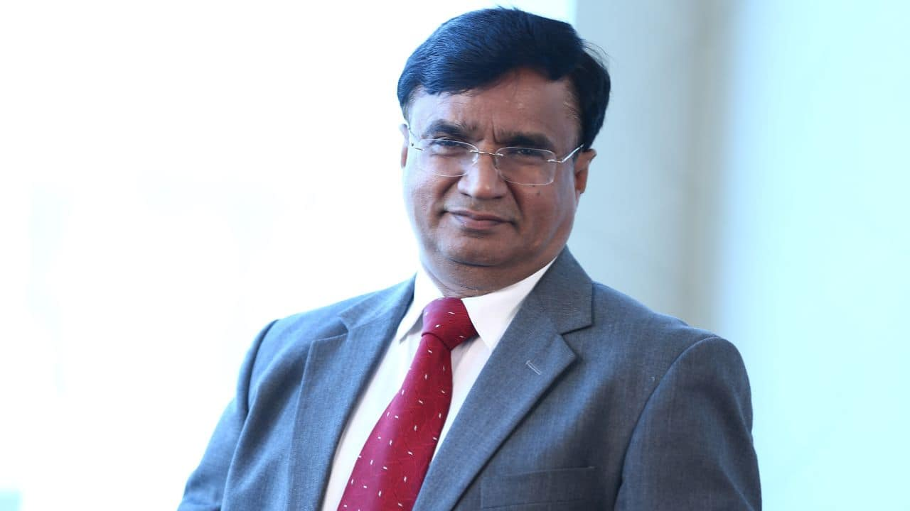 We expect mid and small-cap stocks to better in 2020: VK Sharma