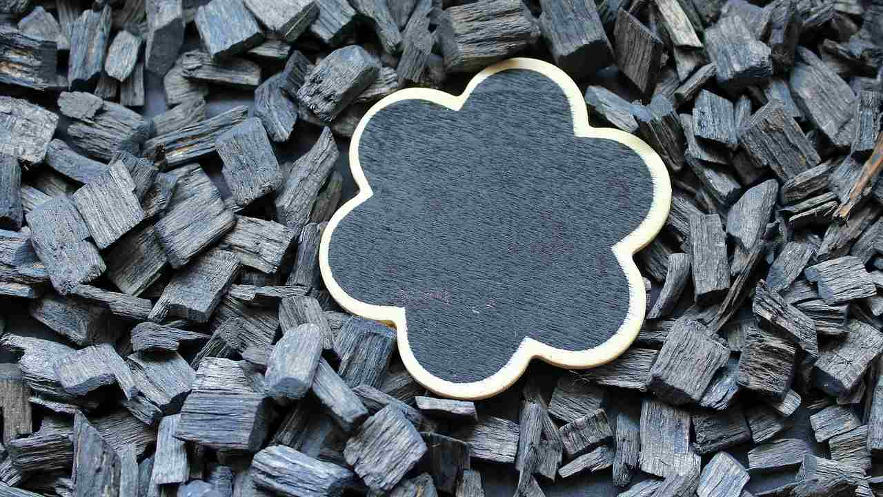 Graphite India Q2 PAT may dip 78.8% YoY to Rs. 193.3 cr: ICICI Direct