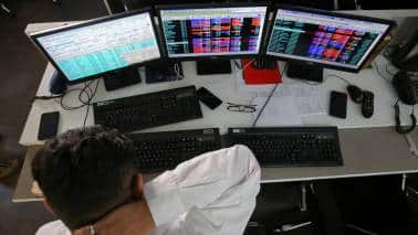 17 stocks that can add sheen to your portfolio in 2019 amid volatility