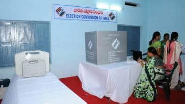Telangana Politics | YS Sharmila's indecipherable political move