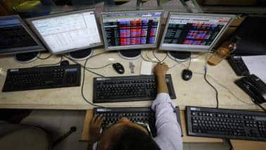 Nifty may underperform in 2020; ITC, SBI among 15 stocks brokerages are betting on