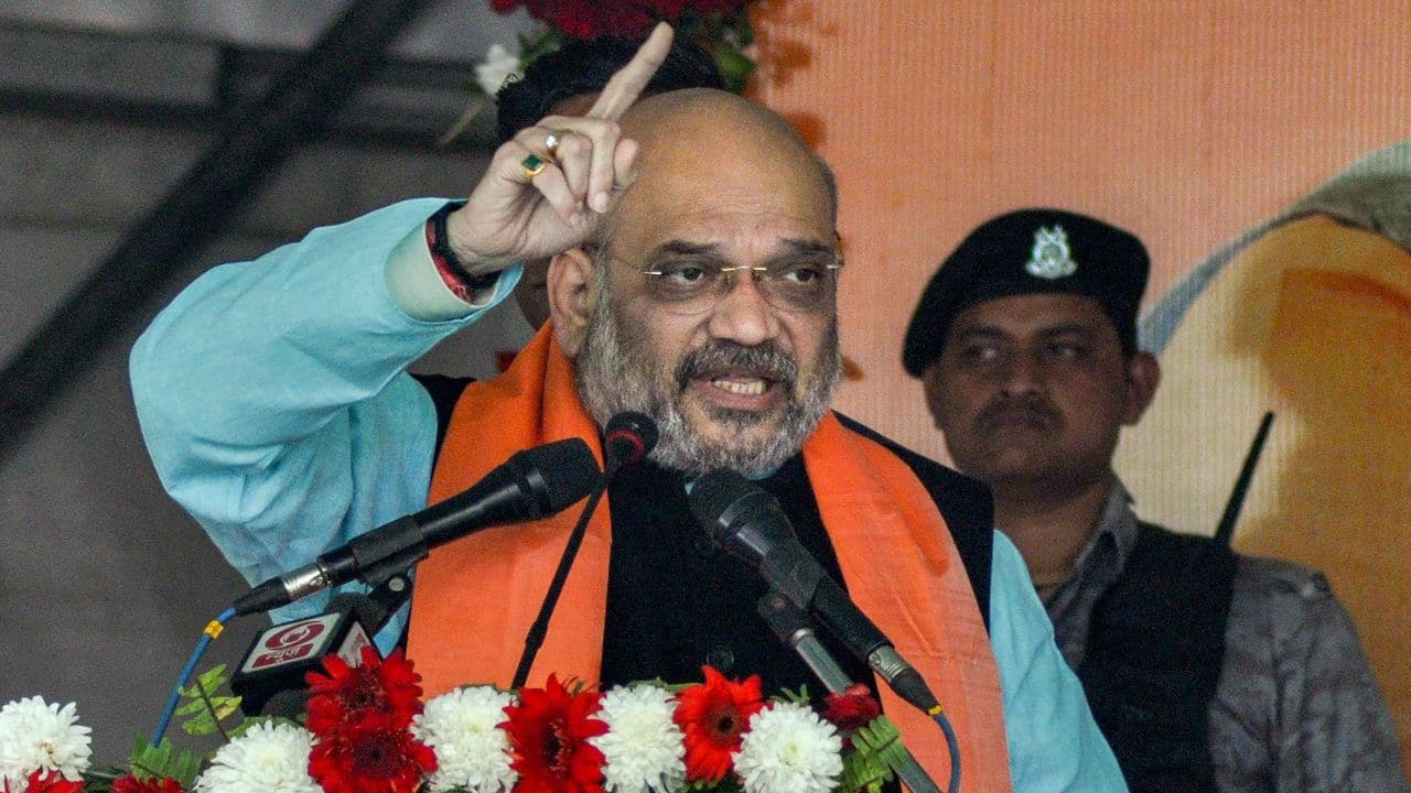J&K DDC election results: Here's why the BJP is upbeat over the poll outcome