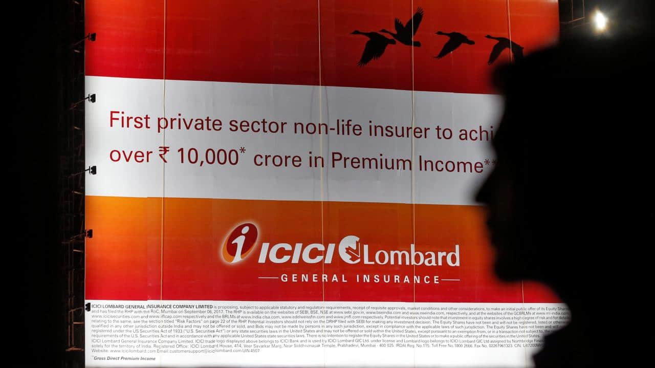 , Buzzing Stocks: RIL, ICICI Lombard, Dr Reddy#39;s Labs and other stocks in news today, The World Live Breaking News Coverage & Updates IN ENGLISH