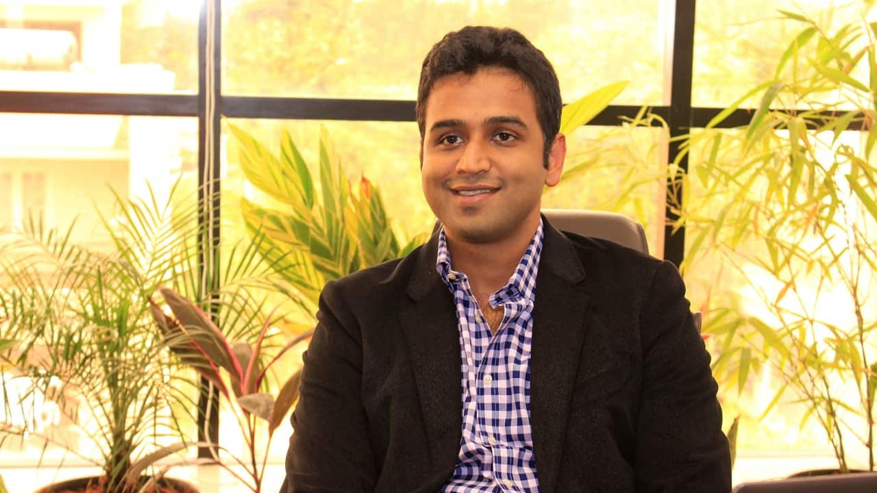 Zerodha to offer option to invest in US stocks, says no minimum investment