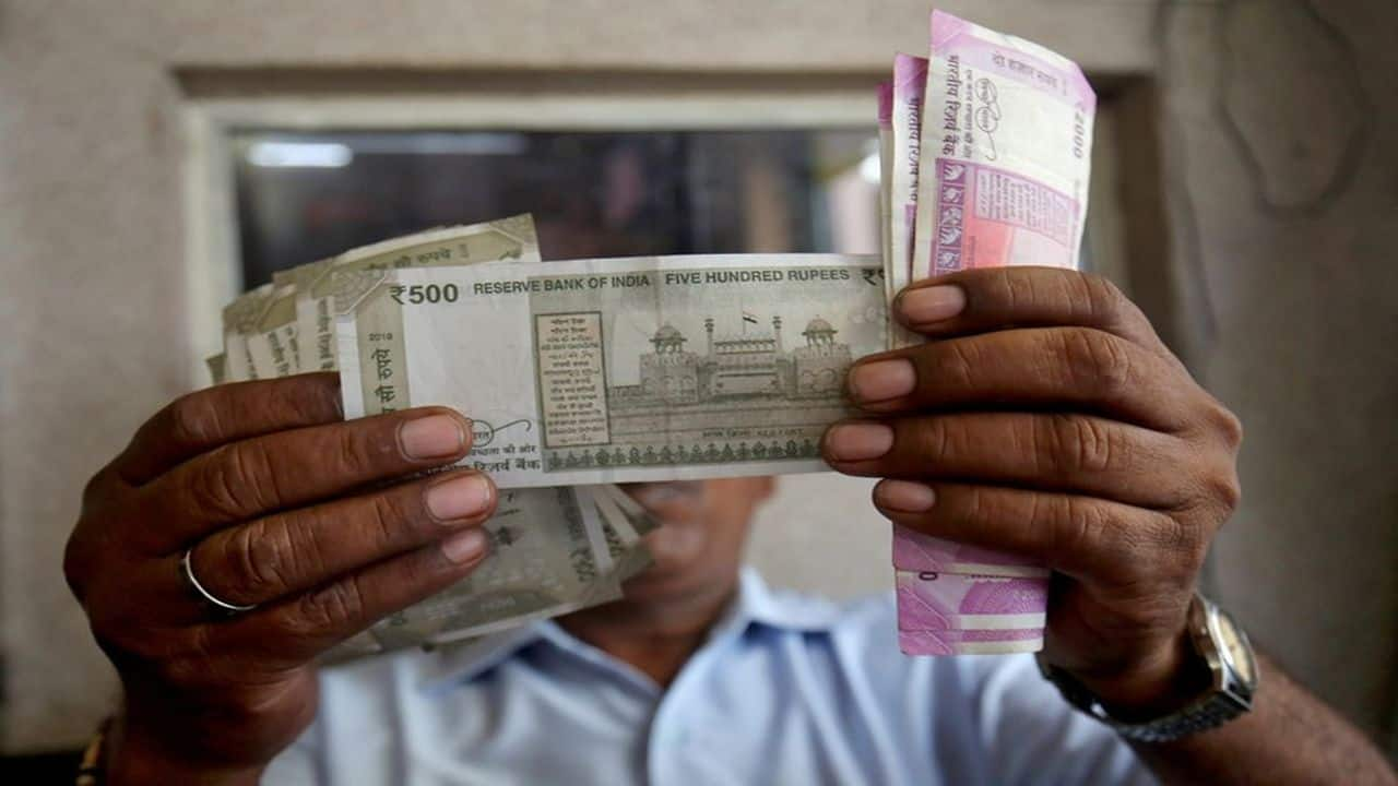 SBI Card dues restructuring plan: Should you apply for it?