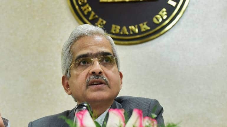 RBI Monetary Policy Highlights | Banks, NBFCs need to invest in robust IT systems, Governor Shaktikanta Das