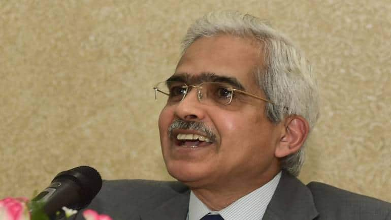 RBI monetary policy | Shaktikanta Das delivers on his promise to lend a hand to shore up economy - Moneycontrol.com