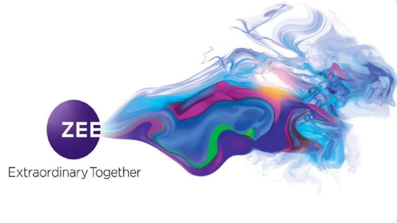 Zee Entertainment Enterprises Ltd Q3 FY19 Earnings Conference Call