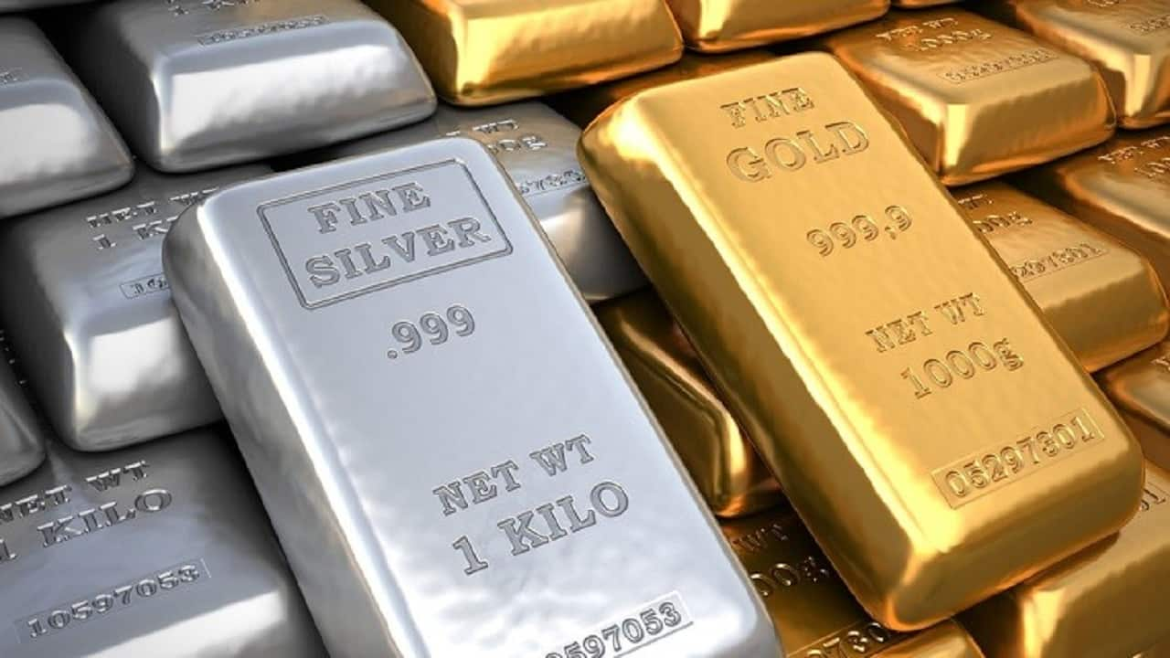 Is silver ready to outshine gold, after rising 6% to Rs 71,500/kg this week?