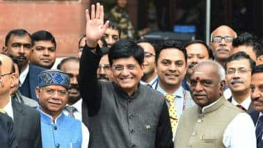 Opinion | Interim Budget: Great for elections, but worrisome for the economy