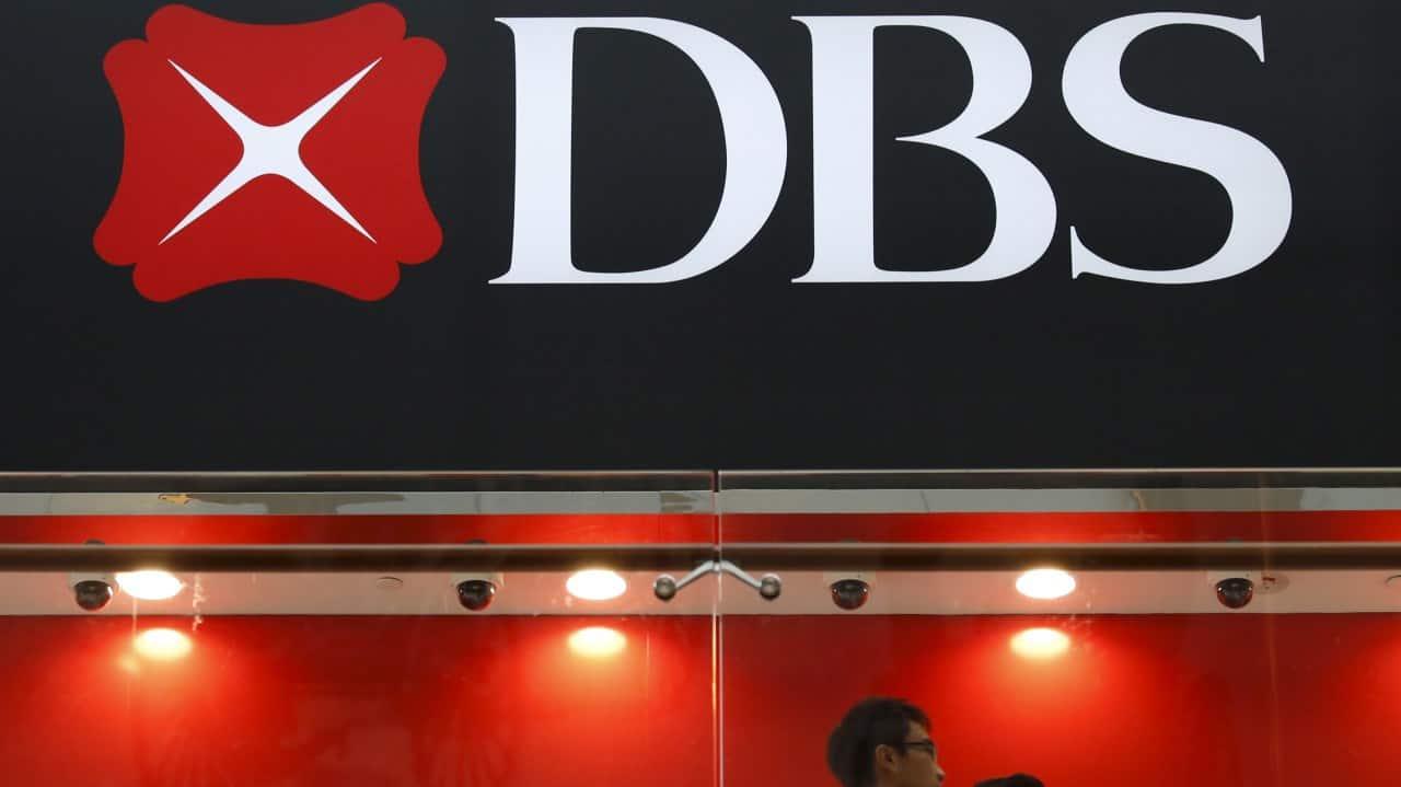 Lakshmi Vilas Bank's website gets a DBS makeover, LVB identity retained