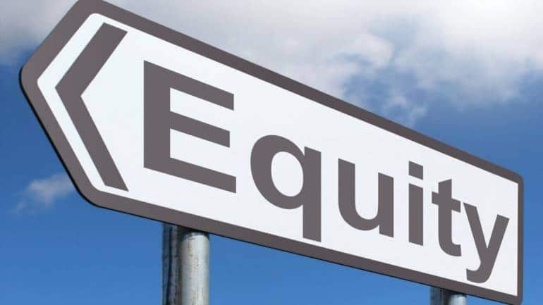 With large inflows in May, equity mutual funds are back in favour