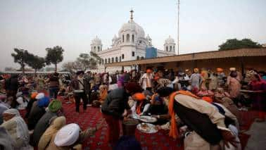 Politics | Do not miss the opportunity the Kartarpur corridor offers