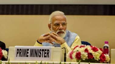 Modi's foreign policy prescience with Cuba could help India's vaccine needs