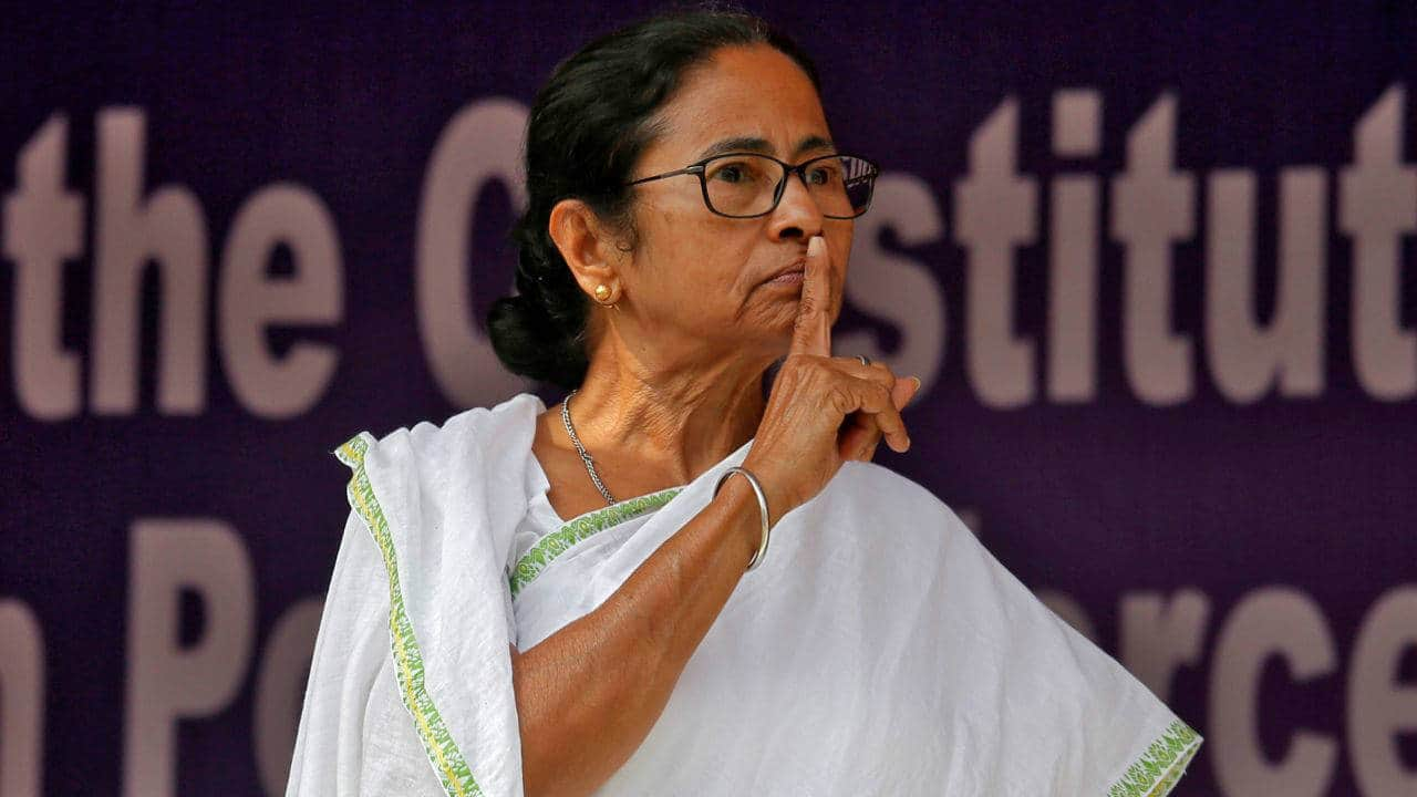 The lesson from West Bengal assembly election: Never undermine a street fighting, regional satrap