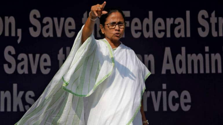 49% MLAs in newly-elected Bengal Assembly have criminal records, 54% crorepati