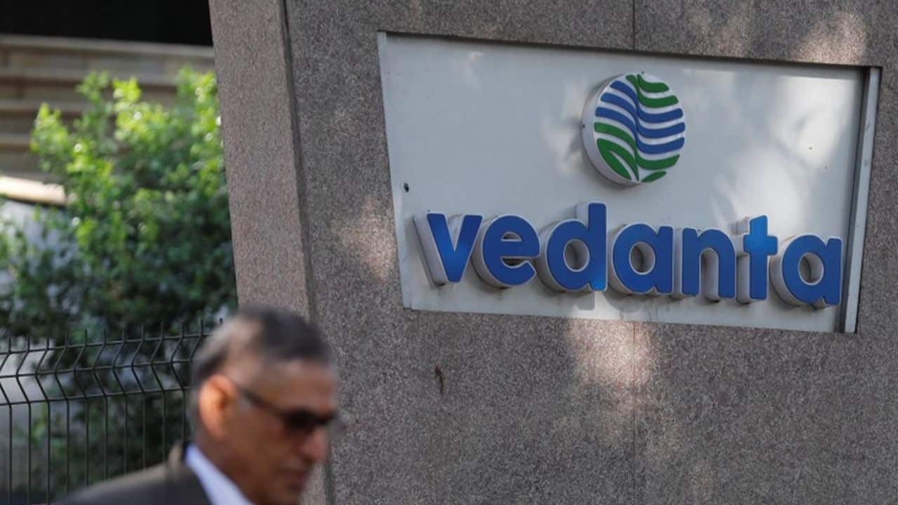 Vedanta's delisting seems to have failed, what next for public shareholders