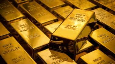 Can gold add more shine to your portfolio?