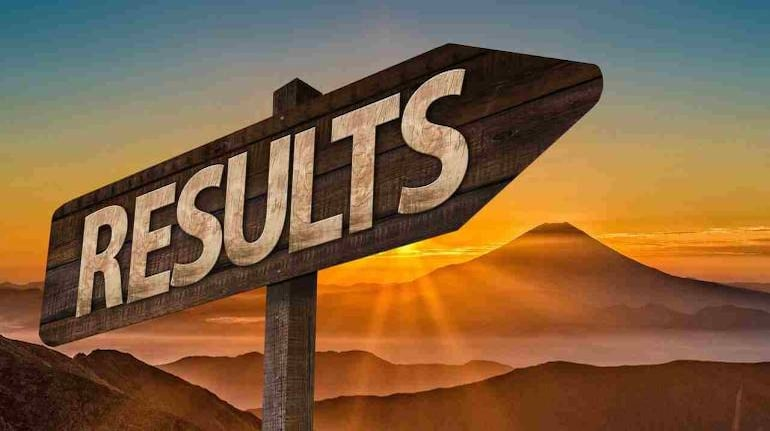 Neet 2020 Result Date No Official Confirmation Yet Nta May Announce Results Soon Ntaneet Nic In
