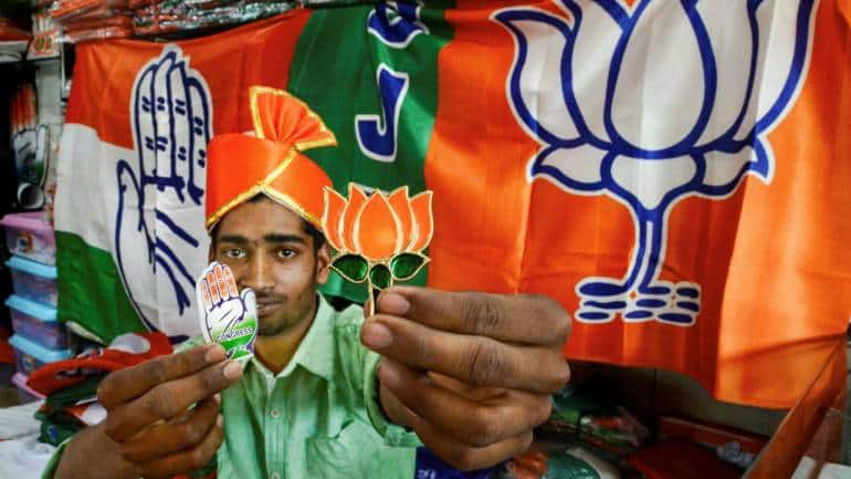Opinion | Lok Sabha polls: Five things that financial markets would like to see in election manifestos
