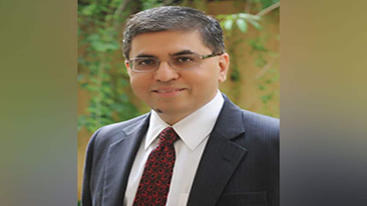 Worst is behind us, says HUL Chairman Sanjiv Mehta