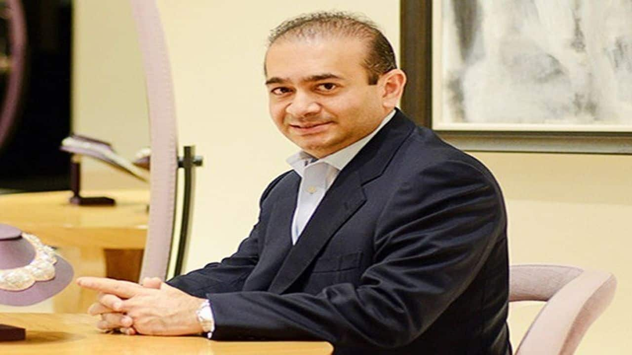 Nirav Modi extradition: The story so far and what it means for Indian banks