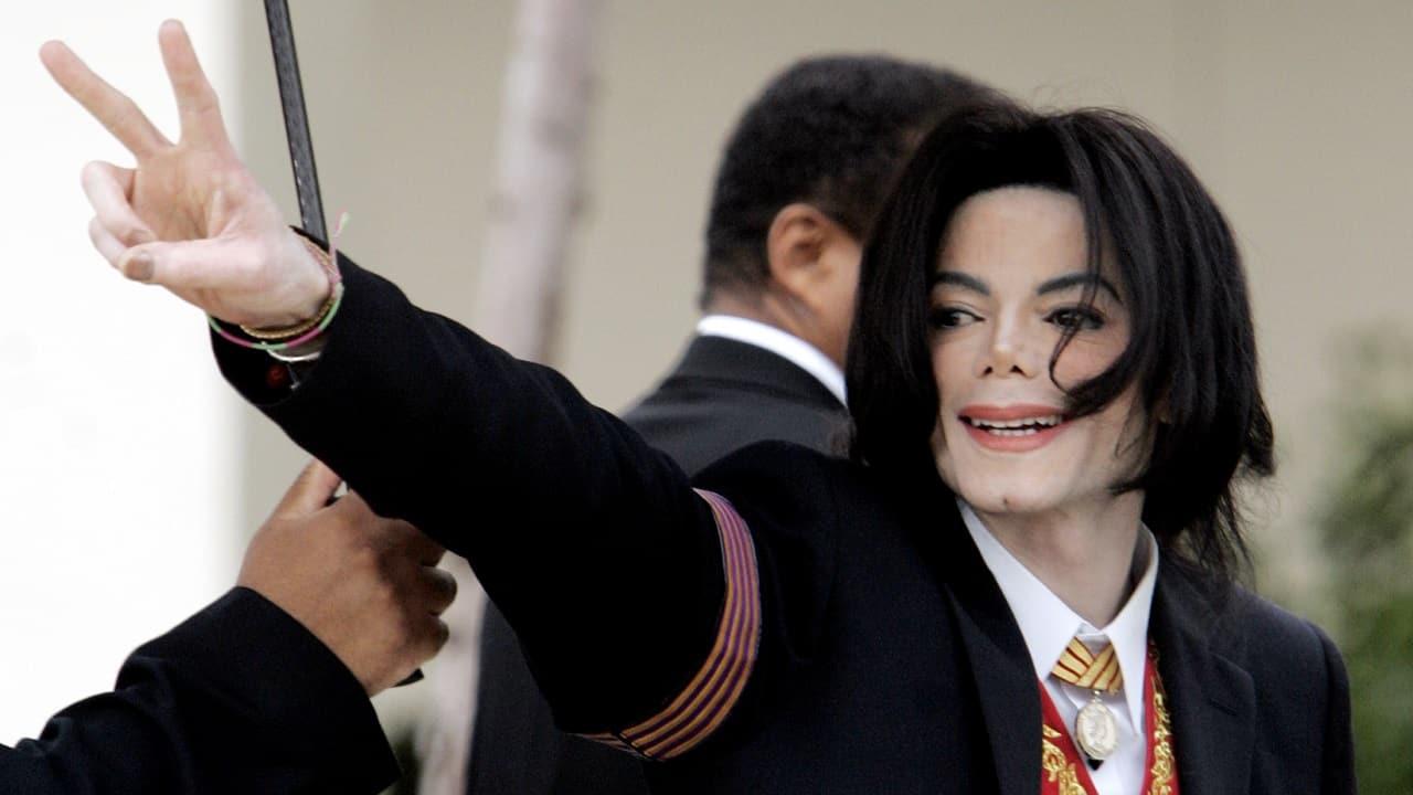 These 10 dead celebs still mint money in millions