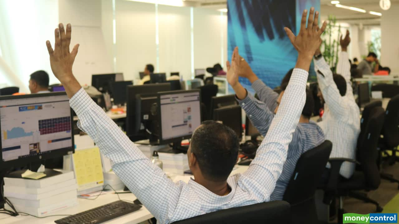 About 80% PMS schemes outperformed Nifty in August, rise up to 25% MoM