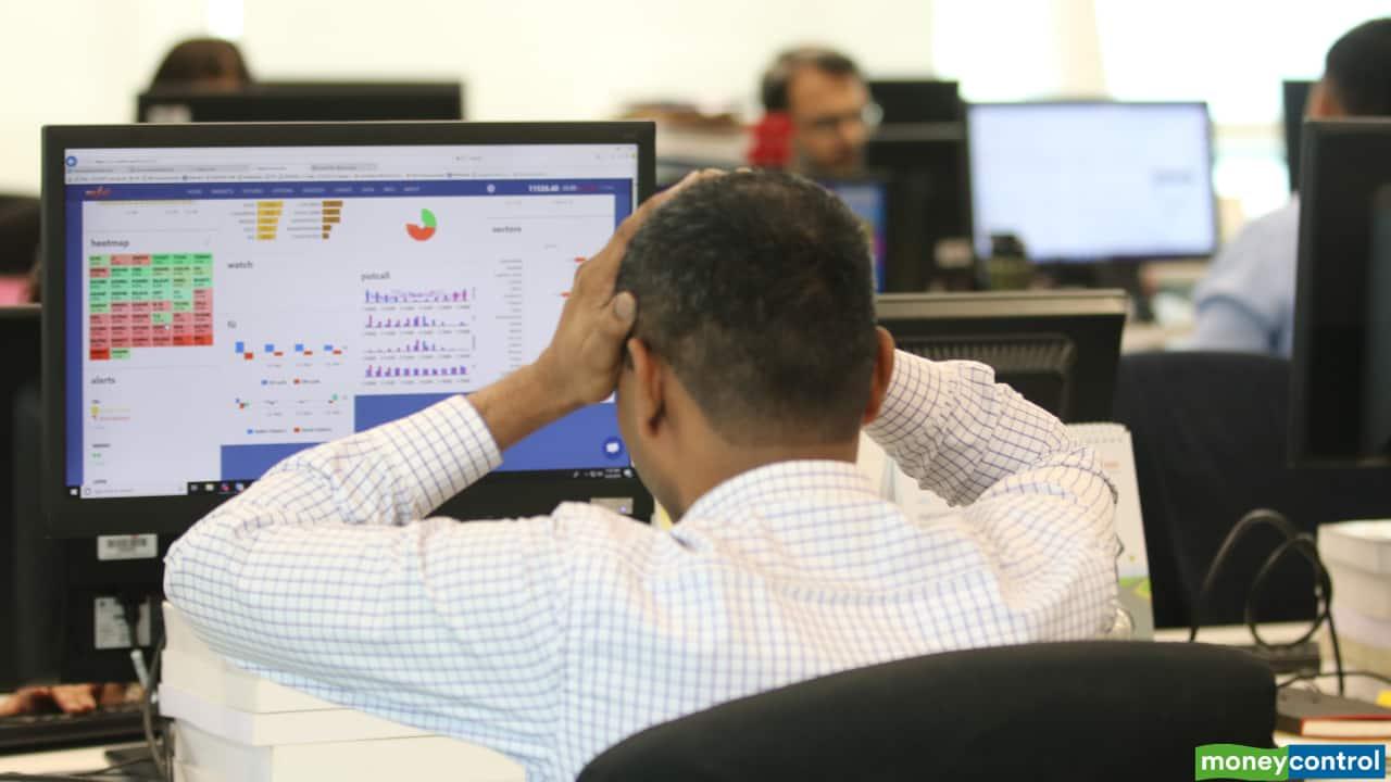 Trading glitch: NSE's new offerings may run into SEBI hurdle