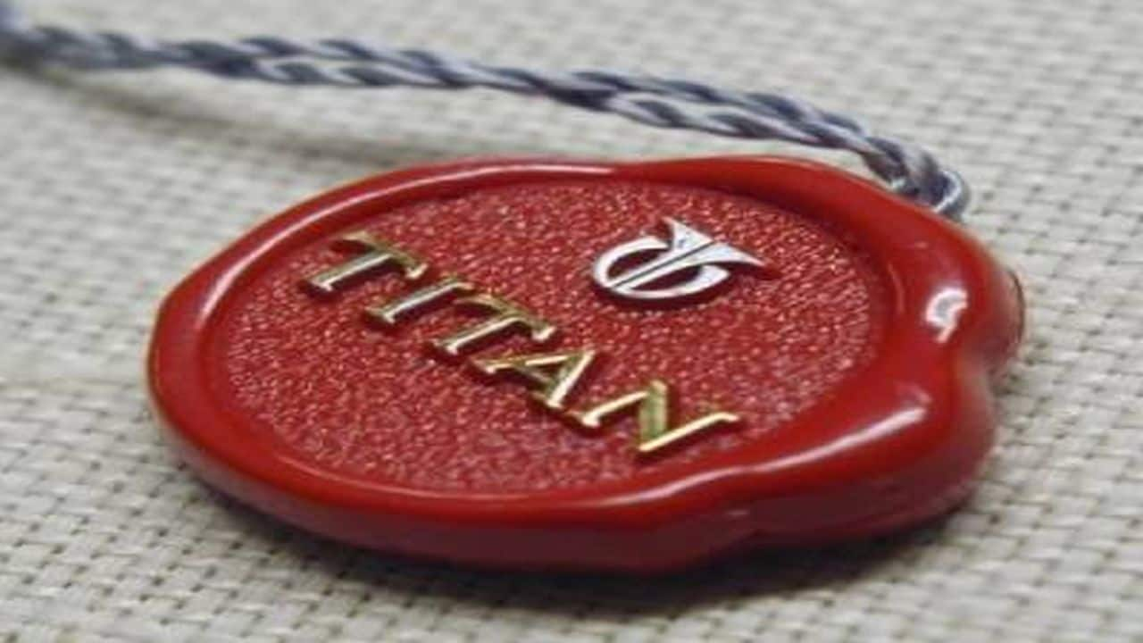 Titan Q1 FY20 preview: Jewellery sales not up to the mark, watches and eyewear see traction
